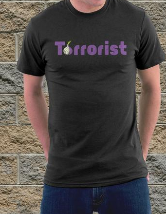 torrorist