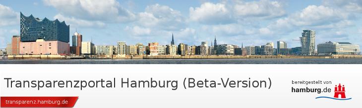 transparenz.hamburg.de