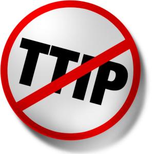 ttip_logo