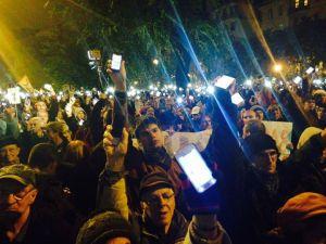 ungarn_protest-300x225