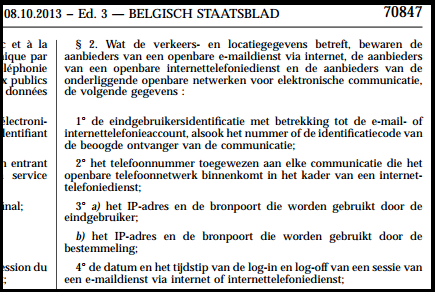 vds-belgien