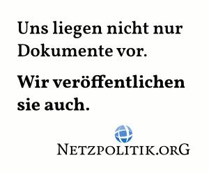 veroeffentlichenauch-nporg_300px