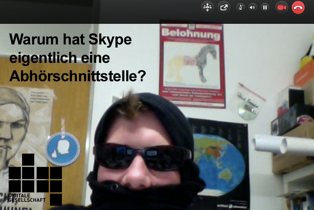 warum_kampagne_skype