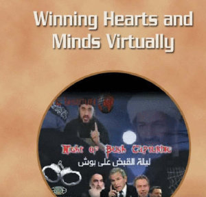 winning_hearts_and_minds