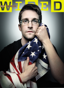 wired-snowden-bamford