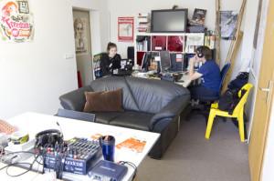 working-area-berlin-office-open