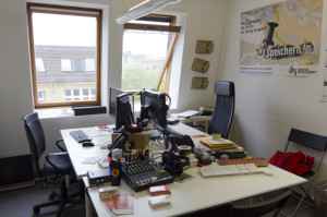 workspace-berlin-office-open