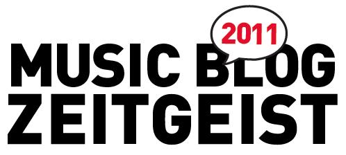 Musikblog guter christlicher