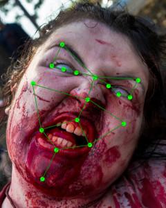 zombie_rot