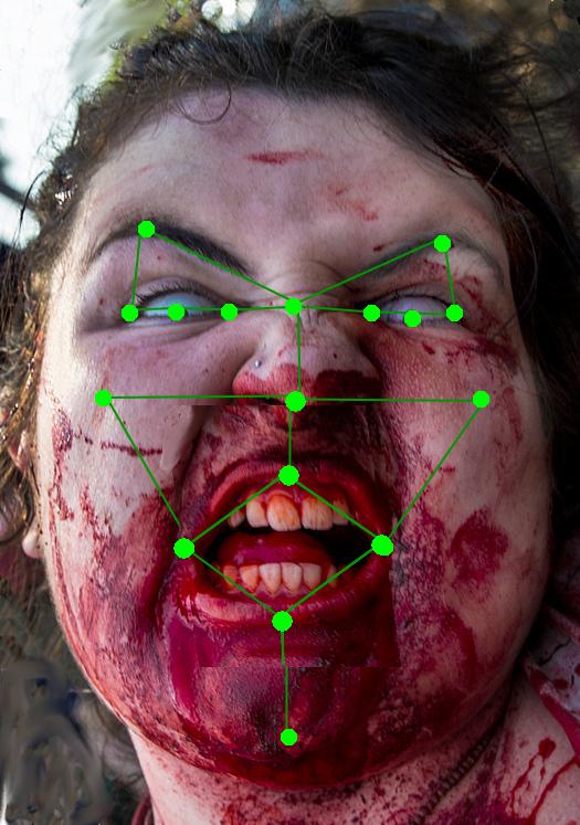 zombie_rot_per